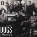 Dogs - 4 of a kind vol. 2