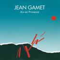 Jean Gamet