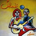 Salhambo