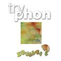 Tryphon